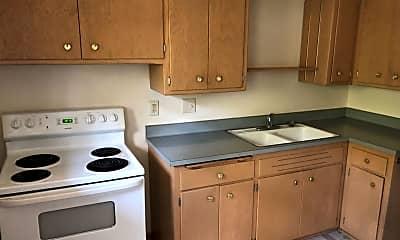 Kitchen, 5875 Tower Rd, 1