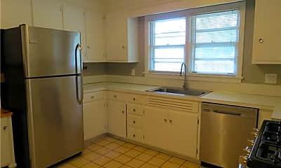 Kitchen, 21115 Catawba Ave, 1