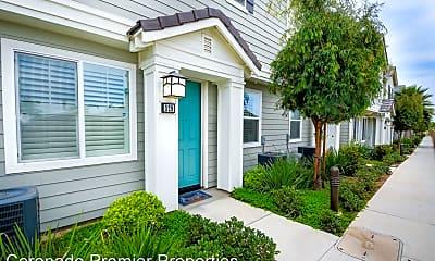 Building, 529 Surfbird Ln, 0