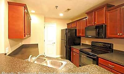 Kitchen, 103 Capital St, 1
