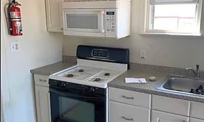 Kitchen, 72 Broad St, 0