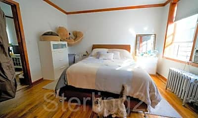 Bedroom, 25-15 24th Ave, 1