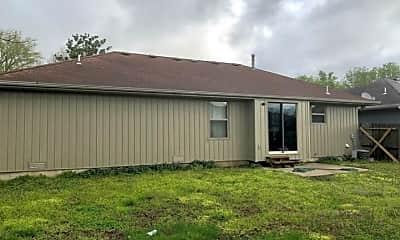 3134 W Calhoun St, 2