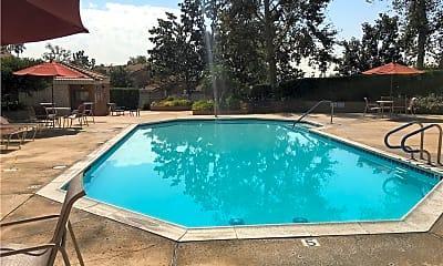Pool, 10002 Base Line Rd, 2