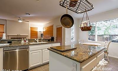 Kitchen, 13563 Old El Camino Real, 1