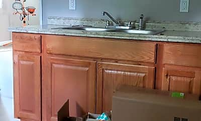 Kitchen, 190 Cady St, 2