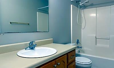 Bathroom, 975 Post Oak Rd, 2