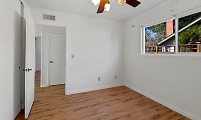 Cijon Bedroom 4.jpg, 12626 Cijon Street, 1