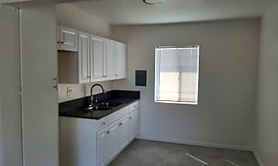 Kitchen, 10626 Budlong Ave, 1