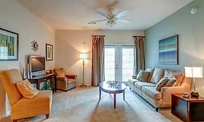 Living Room, Waterford Crossings, 1