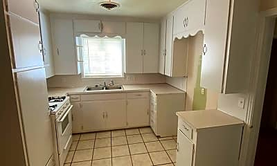 Kitchen, 140 N 49th St, 1
