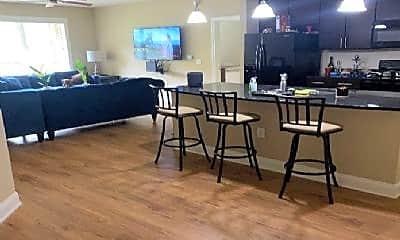 Living Room, 3276 Northside Pkwy NW, 1