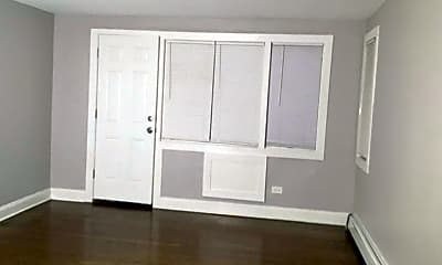 Bedroom, 14112 S Tracy Ave, 0