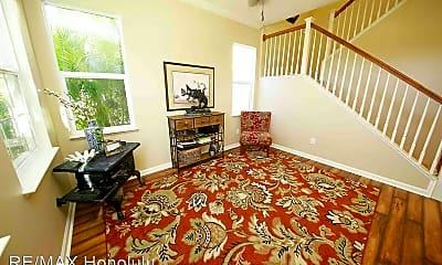 Bedroom, 91-1024 Waipaa St, 0