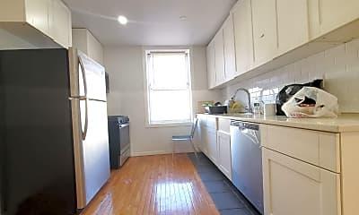 Kitchen, 2400 Cambreleng Ave 1516, 0