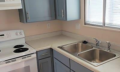 Kitchen, 937 SW 11th St, 0