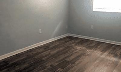 Bedroom, 521 S Osceola Ave, 1