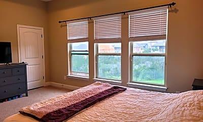 Bedroom, 1086 Boulder Run, 1