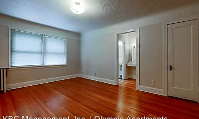 Bedroom, 707 NW 19th Ave, 0