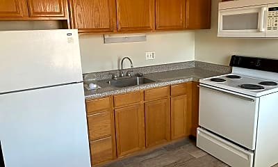 Kitchen, 4800 Township Line Rd, 0