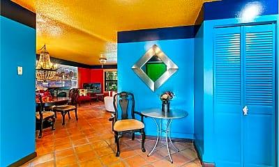 Dining Room, 13095 Belhaven Ct, 1