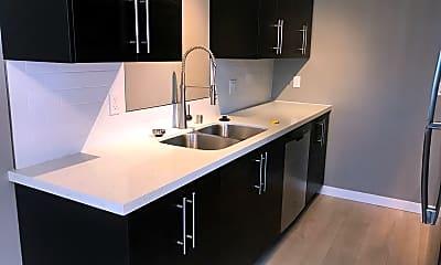 Kitchen, 4720 Hawley Blvd, 0