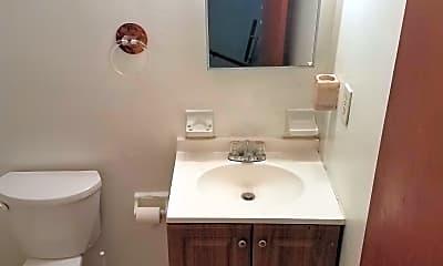 Bathroom, 236 E Prospect St, 1