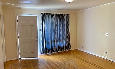 Bedroom, 63 W View Ave, 1