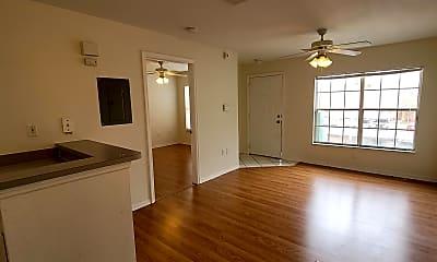 Bedroom, 10510 White Lake Ct, 0