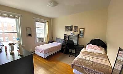 Bedroom, 85 Park Dr, 0