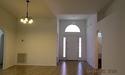 Living Room, 3472 Chica Cir, 1
