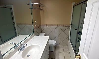 Bathroom, 491 Wahoo Rd, 0