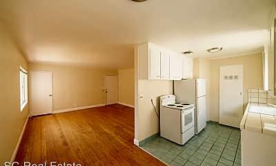Kitchen, 395 Palm Ave, 0