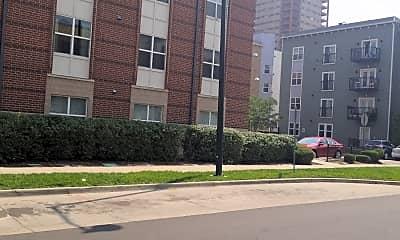 Benedict Park Place, 2