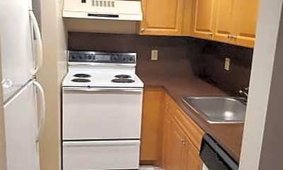 Kitchen, 13710 SW 90th Ave, 1