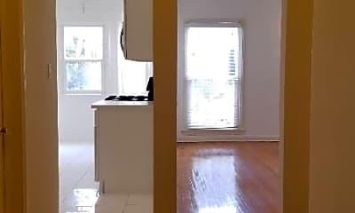 Bedroom, 405 N Ogden Dr, 2
