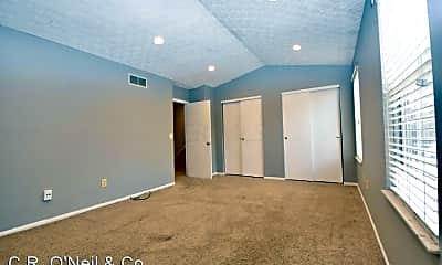 Bedroom, 1260 Pennsylvania Ave, 2