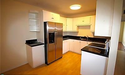 Kitchen, 1400 NE 54th St 304, 0