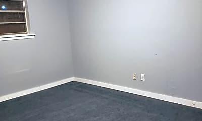 Bedroom, 1940 Legardy St, 2