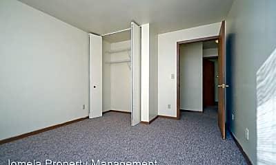 Bedroom, 836 N 28th St, 2