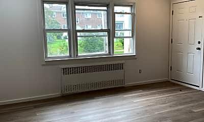 Living Room, 336 3rd Ave, 1