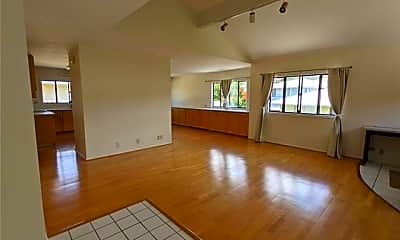 Living Room, 2144 Kanealii Ave A, 0
