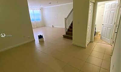 Kitchen, 16530 SW 42nd Terrace, 2