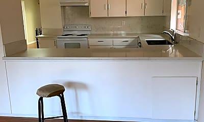 Kitchen, 505 Palm Ave, 0
