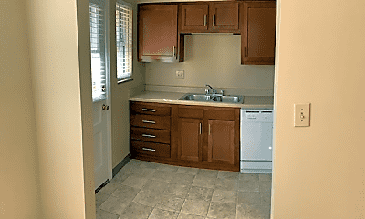Kitchen, 2141 Harwitch Rd, 1