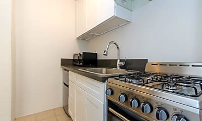 Kitchen, 236 S Sycamore Ave, 2