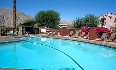 Pool, 52177 Rosewood Ln, 2