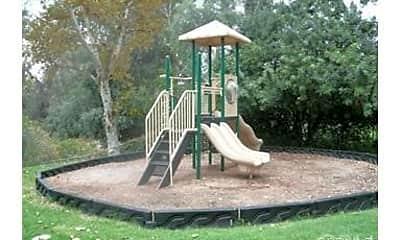 Playground, 286 Teague Dr, 2