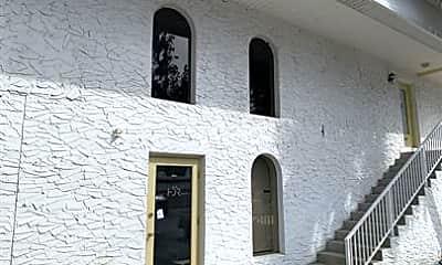 Building, 2 E John Sims Pkwy, 0