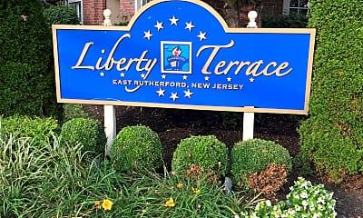 Liberty Terrace Ph Ii, 1